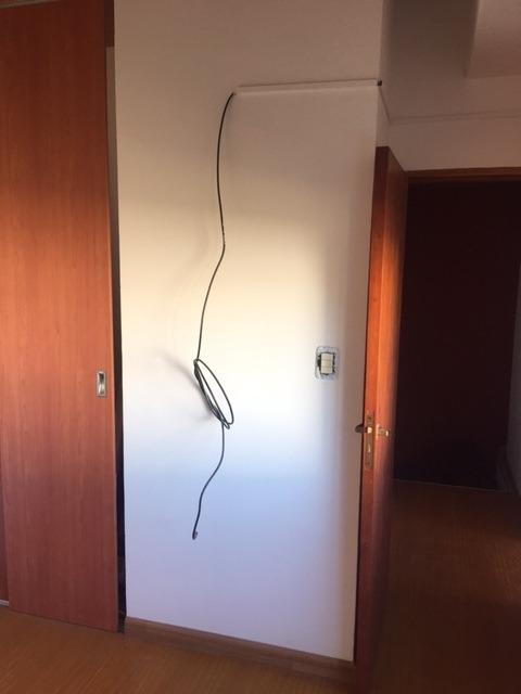 venta duplex 2 dormitorios, los hornos, 68 e/ 133 y 134