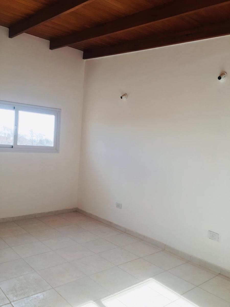 venta duplex 2 dormitorios valle cercano cordoba argentina