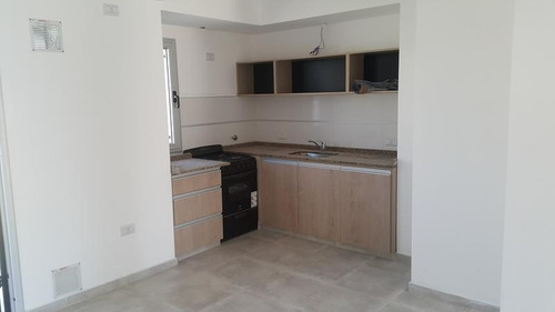 venta duplex 2  housing  valle cercano