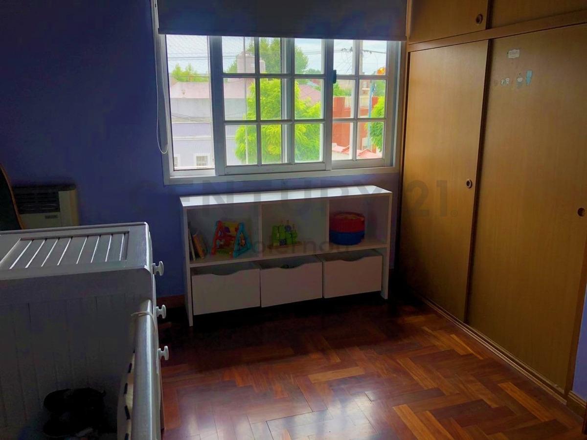 venta duplex 3 amb c/cochera u$s80.000+cuotas