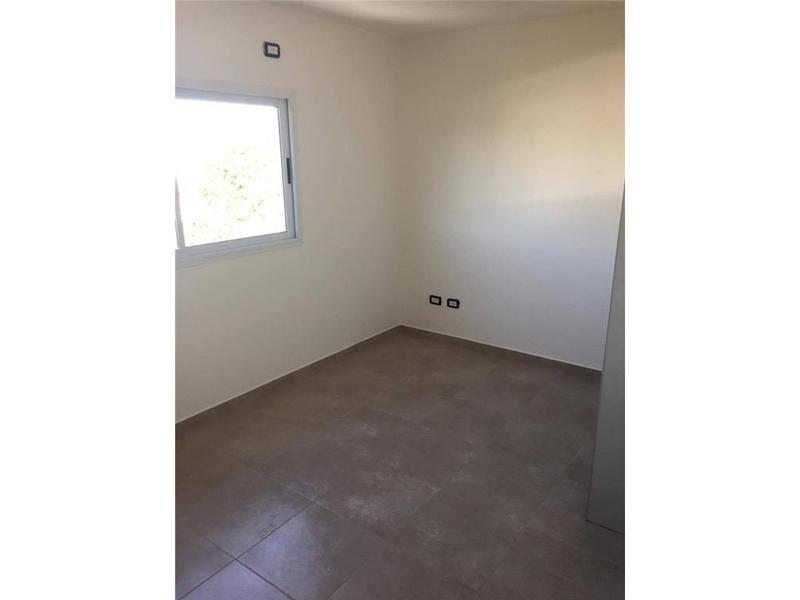 venta duplex 3 amb - olivos - retasado!
