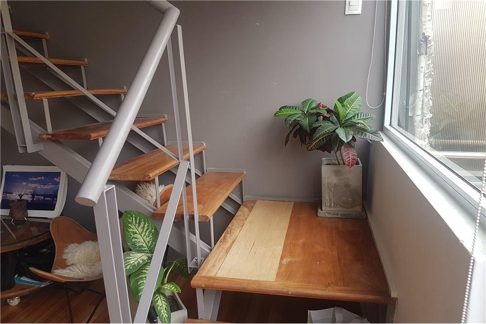 venta duplex 3 ambientes colegiales