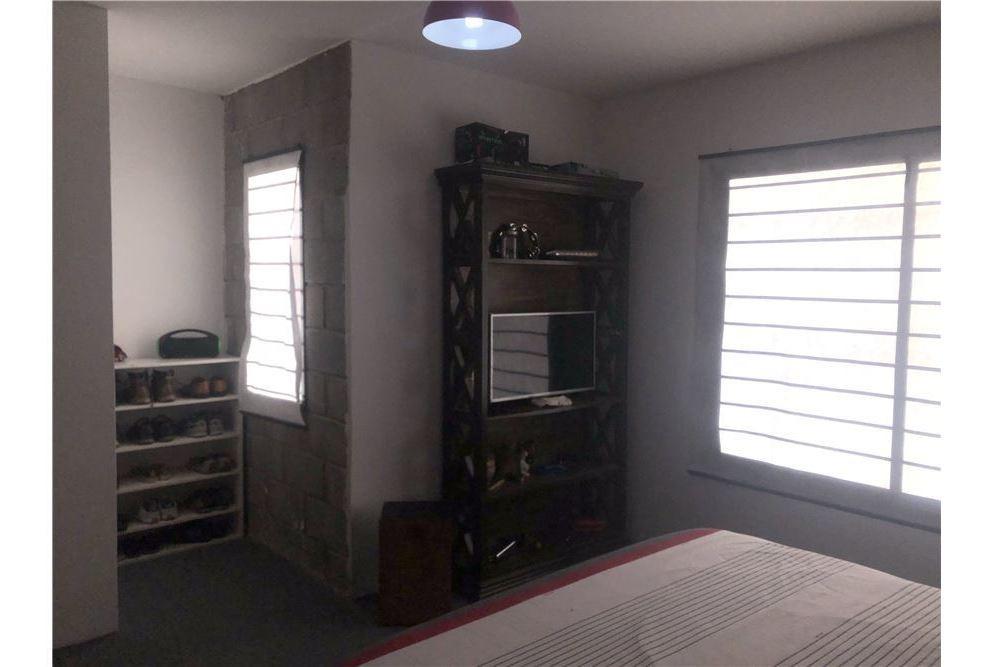 venta dúplex 3 ambientes con pileta  bella vista