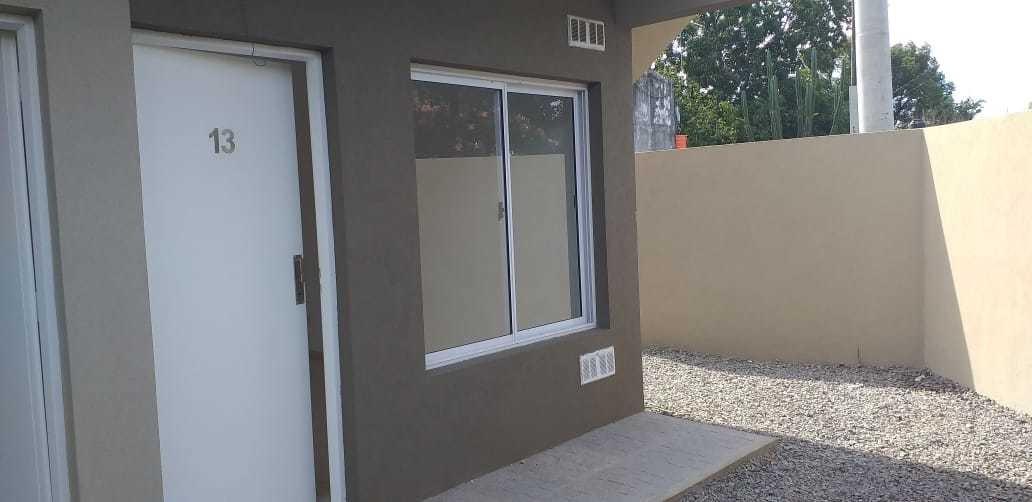 venta duplex 3 ambientes en san miguel - malnatti 2215