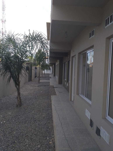 venta duplex 3 ambientes en san miguel - pringles 500