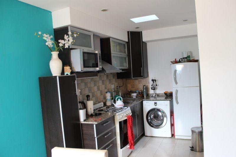 venta duplex 3 ambientes haedo