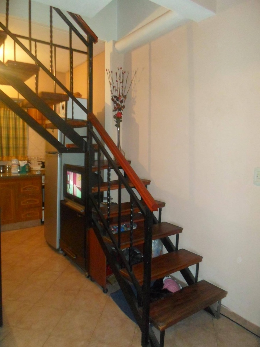 venta duplex 3 ambientes ramos mejia