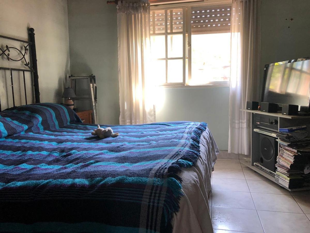venta duplex 3 ambientes villa martelli 2 dormitorios