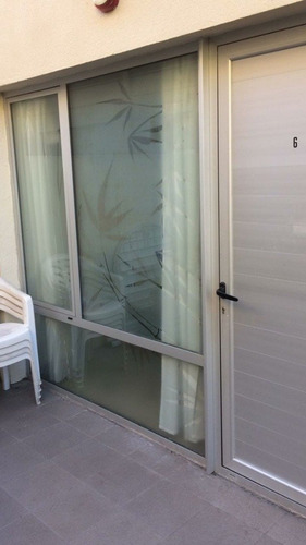 venta | duplex |3 ambientes|cochera