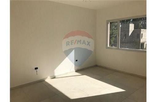 venta duplex 3 dorm b cerrado plottier neuquen