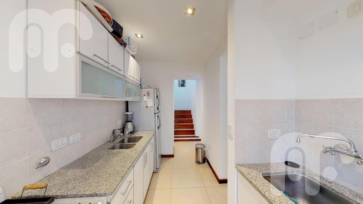 venta duplex 3 dormitorios
