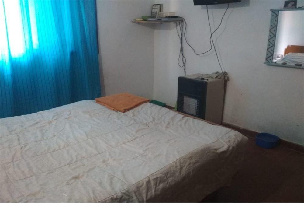 venta duplex 3 dormitorios cipolletti