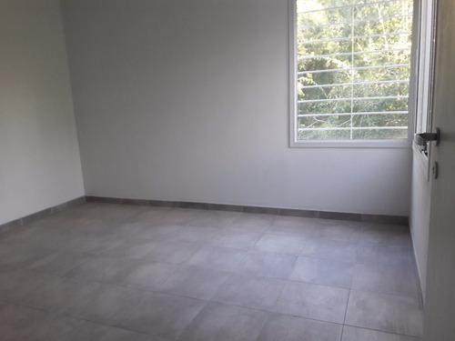venta - duplex 3 dormitorios - villa rivera indarte