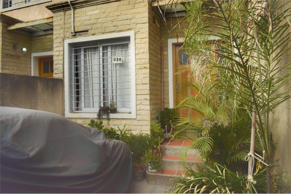 venta duplex 4 amb bella vista
