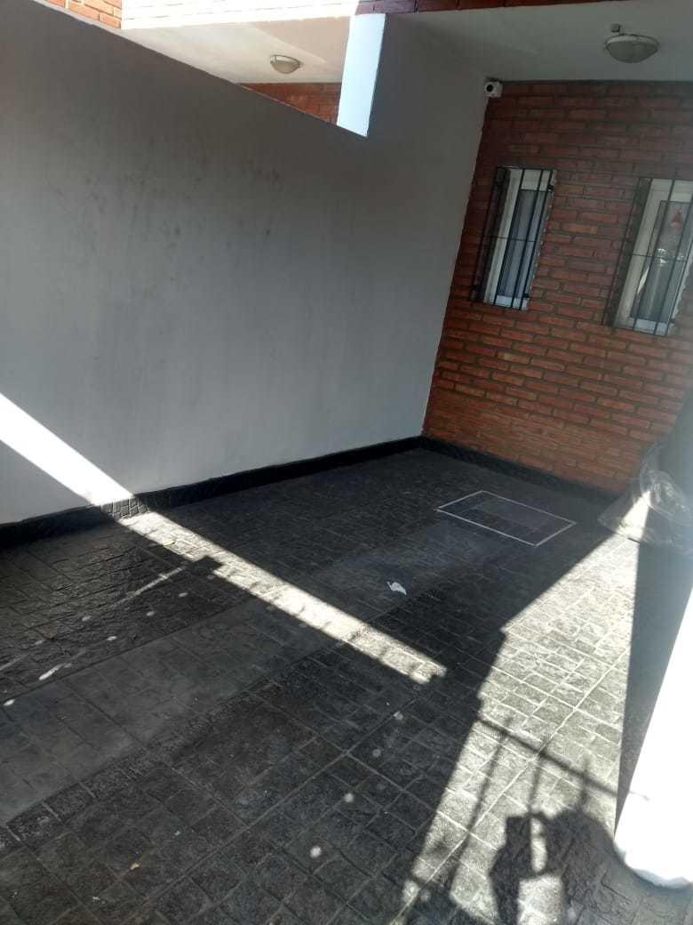 venta - duplex 4 amb con cochera - santos lugares