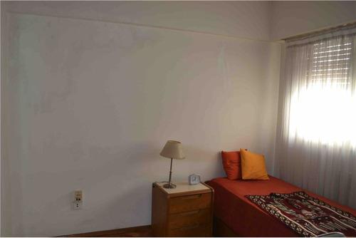 venta duplex 4 amb. con dep. en villa urquiza