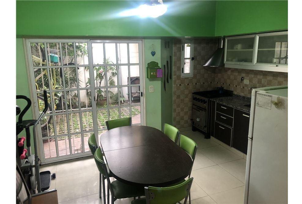 venta duplex 4 ambientes  aldo bonzi