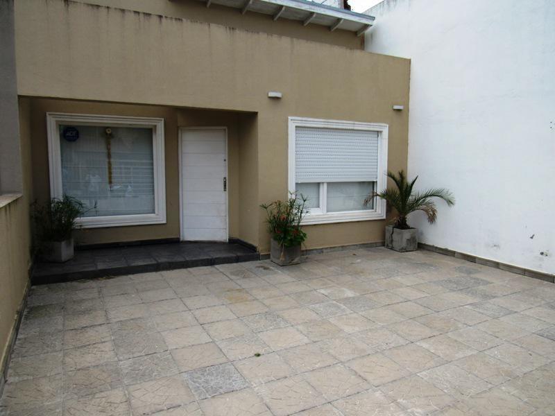 venta  duplex  4 ambientes  barrio  los pinares-mar del plata