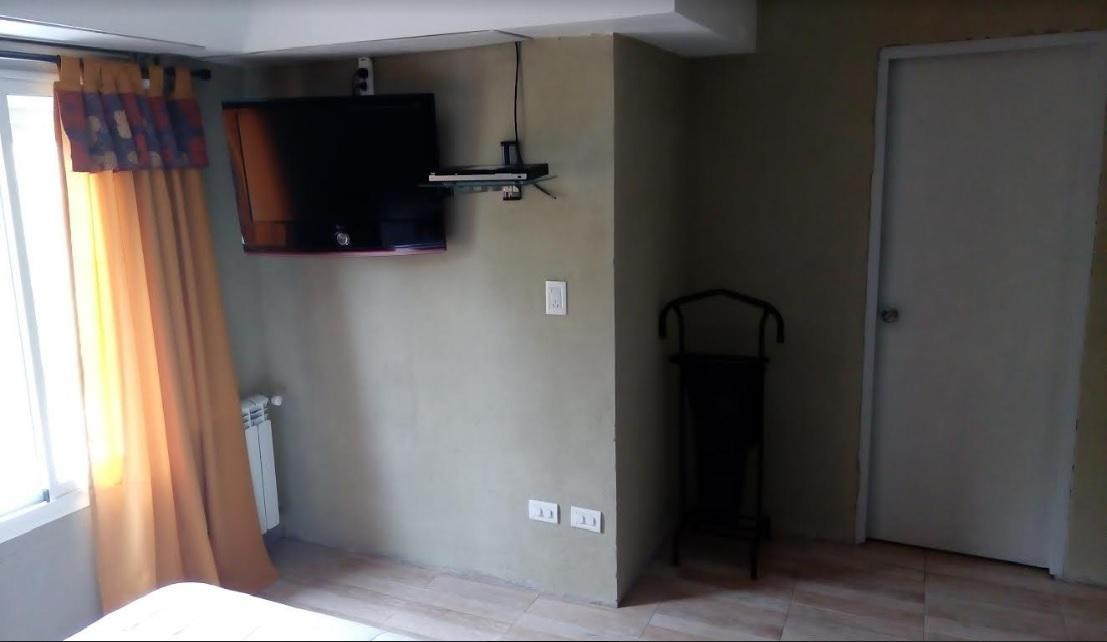 venta-duplex 4 ambientes-barrio residencial mal del plata