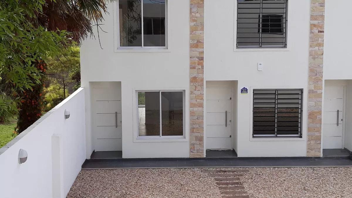 venta duplex 4 ambientes en ituzaingo