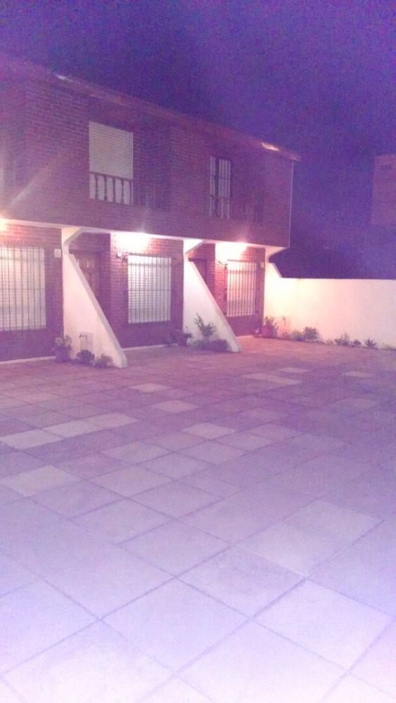venta duplex 4 ambientes santa teresita