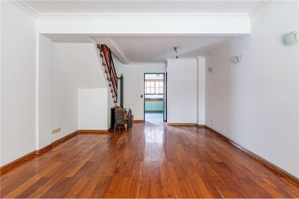 venta duplex 5 amb. villa devoto/payroom/quincho