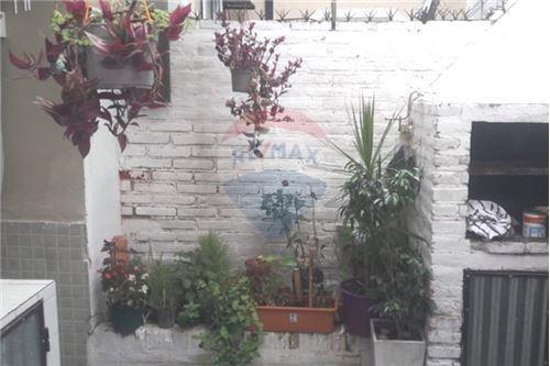 venta duplex 5 ambientes c/cochera villa ballester