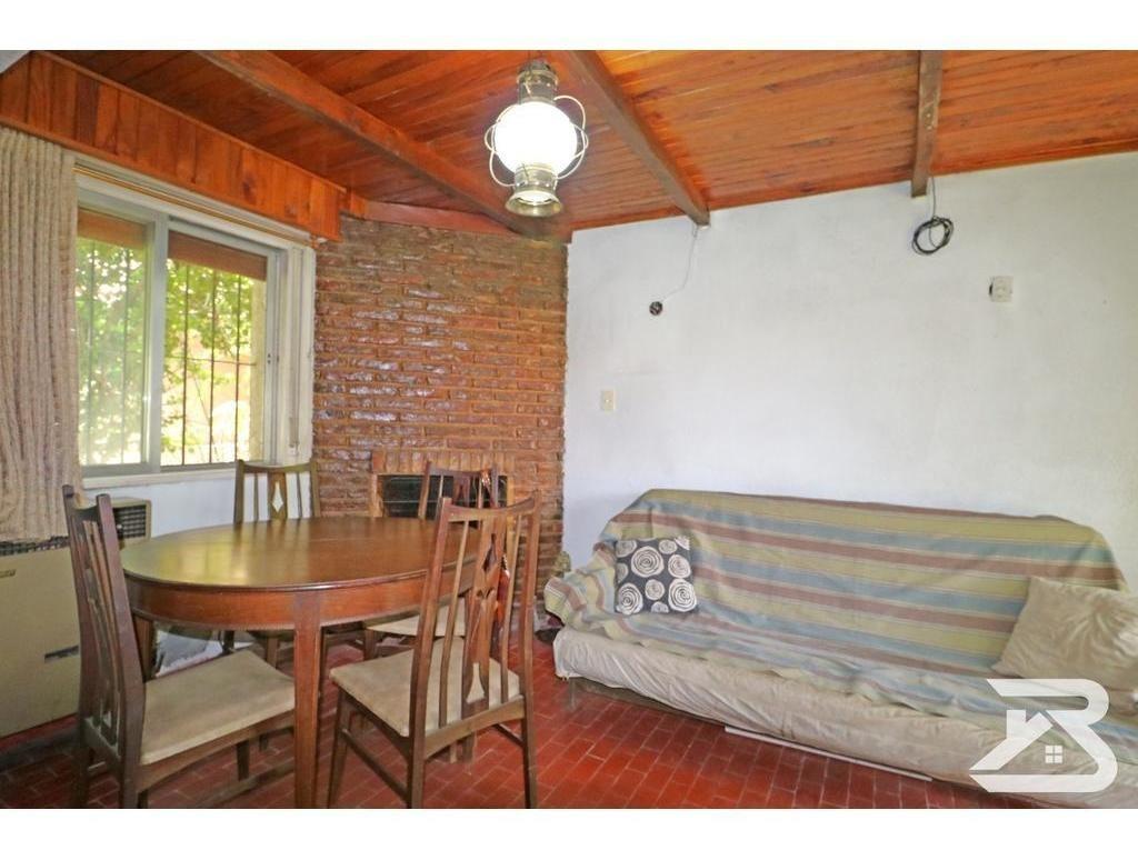 venta duplex barrio ymcahuasi - sin expensas