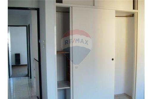 venta duplex bernal 3 amb + cocher + patio
