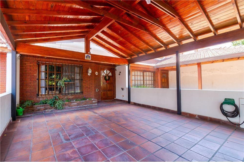 venta duplex c/jardin-villa adelina-san isidro