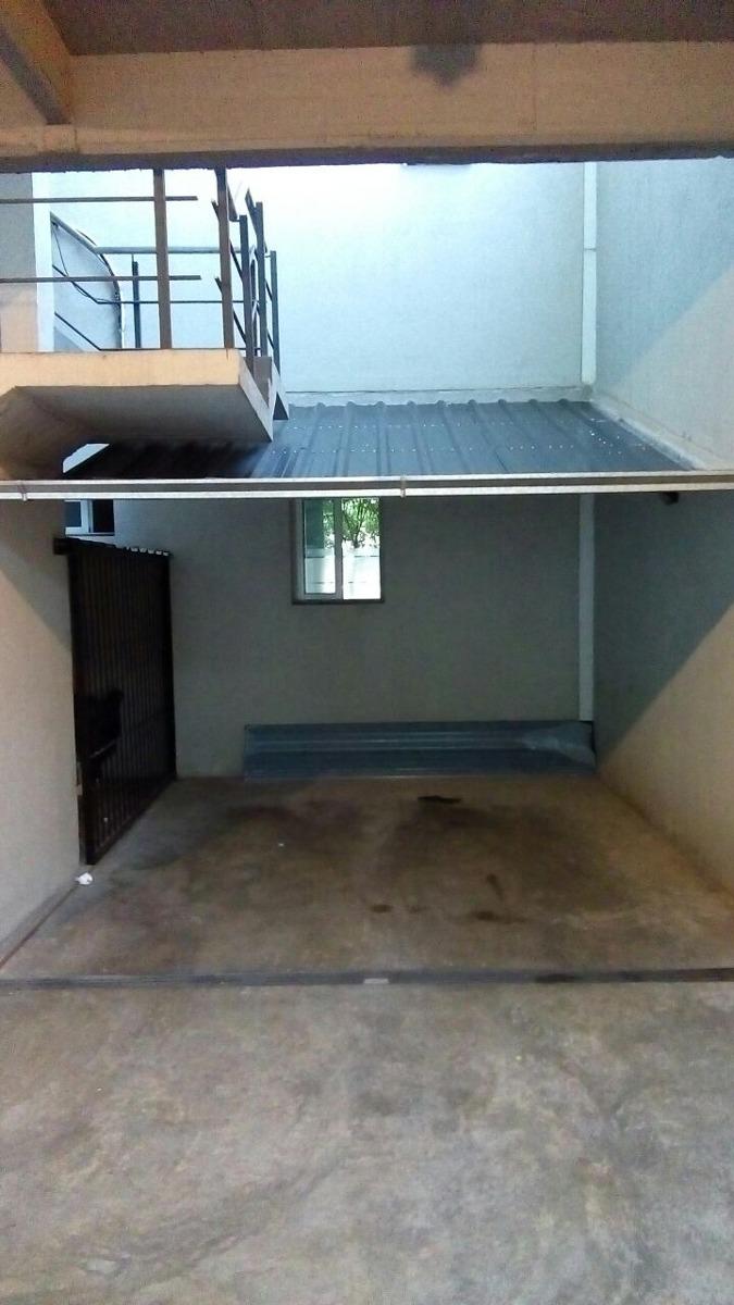 venta duplex con cochera y baulera dueño directo