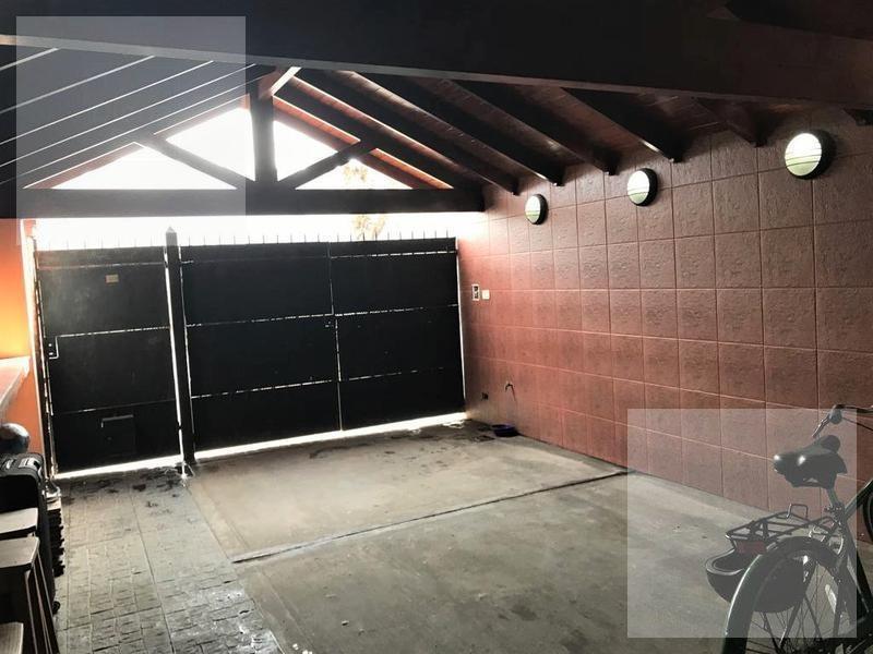 venta duplex con cochera y sin expensas  v lugano