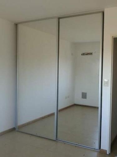 venta duplex de 3 dormitorios en sol parana pueblo esther