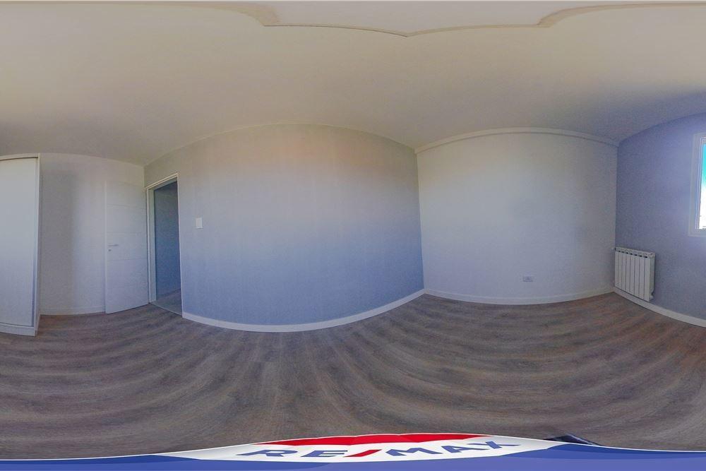 venta duplex dos dormitorios  a estrenar