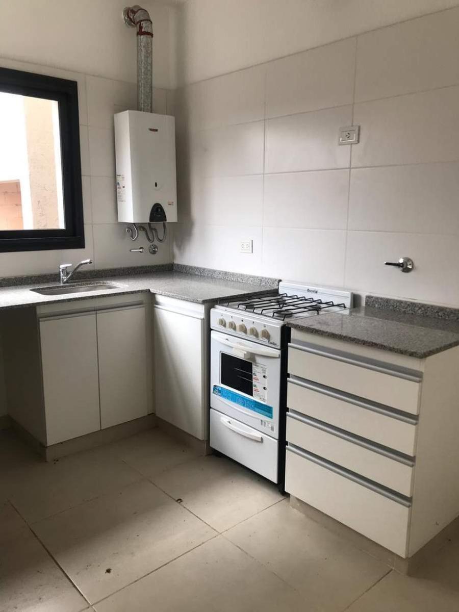 venta duplex en housing los prados 2, la calera