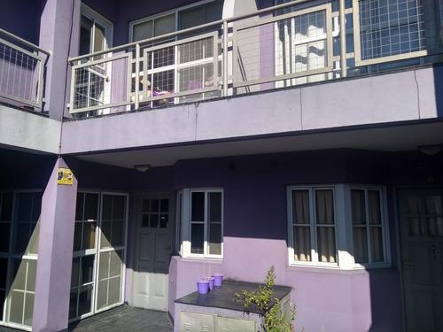 venta duplex en sarandí 3 ambientes con cochera y terraza