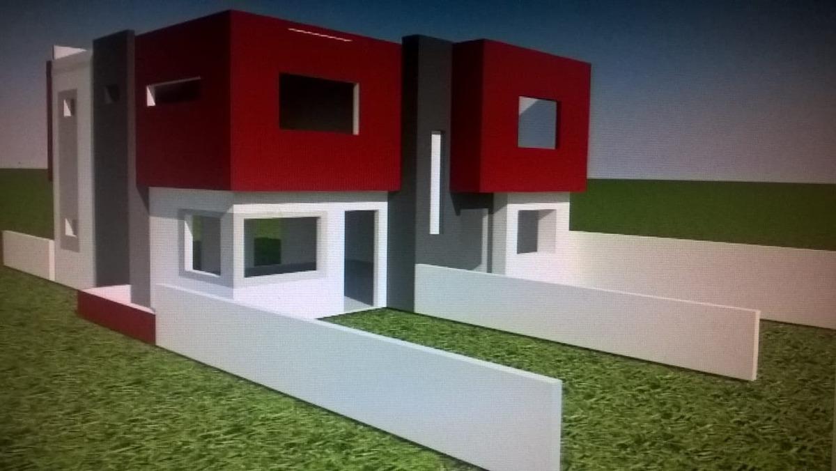 venta duplex frente 70 e/ 7 y8 mar del tuyu oportunidad pozo
