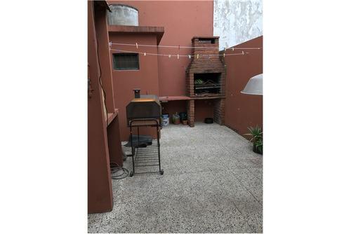 venta duplex quilmes oeste