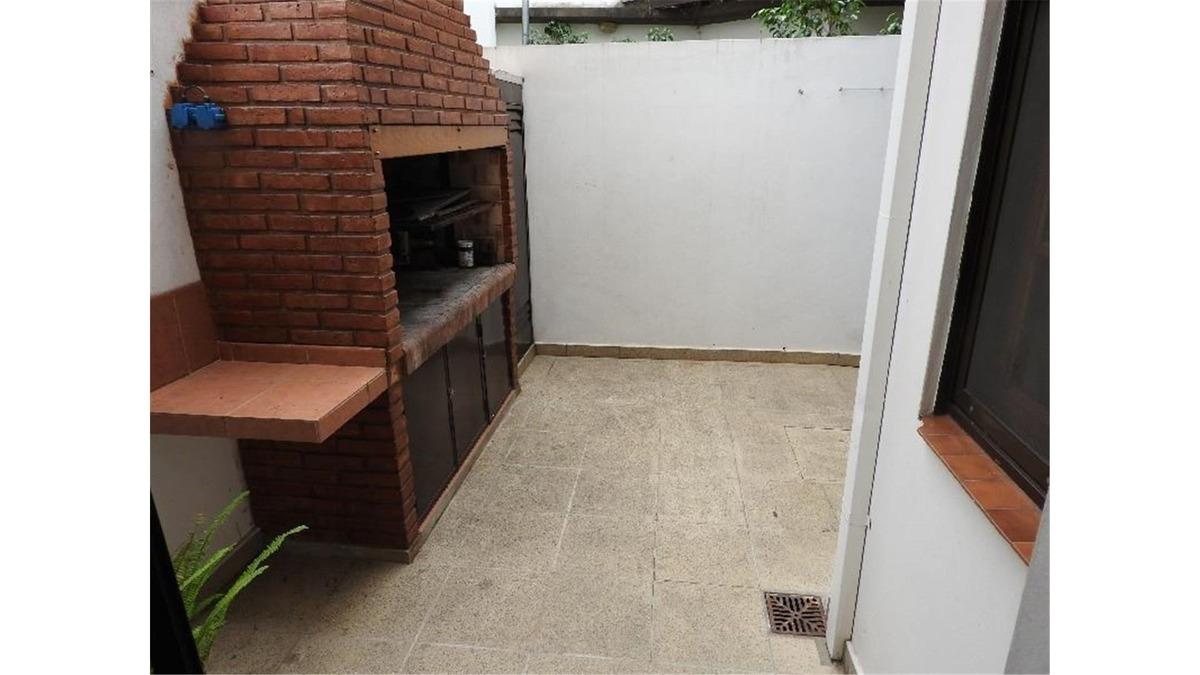 venta duplex san andres 4 ambientes
