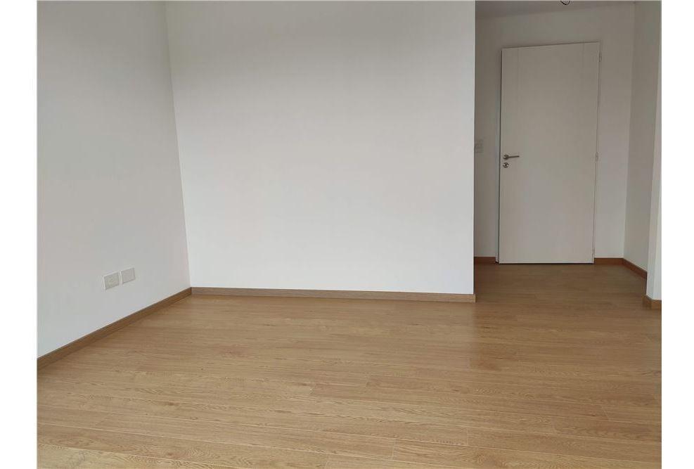 venta duplex san fernando cochera parrilla balcon