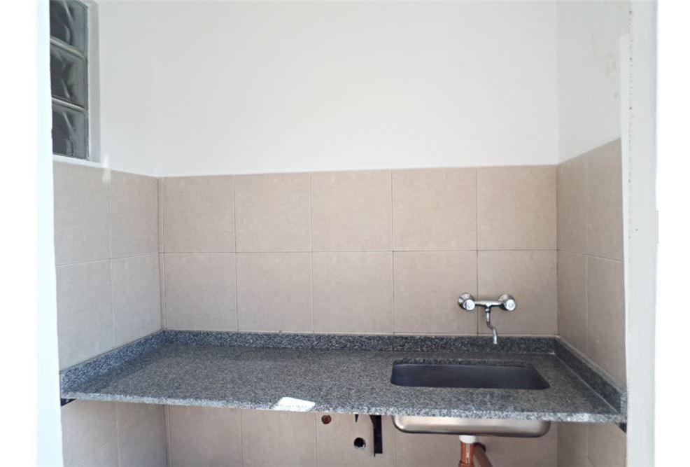venta duplex tres ambientes con renta