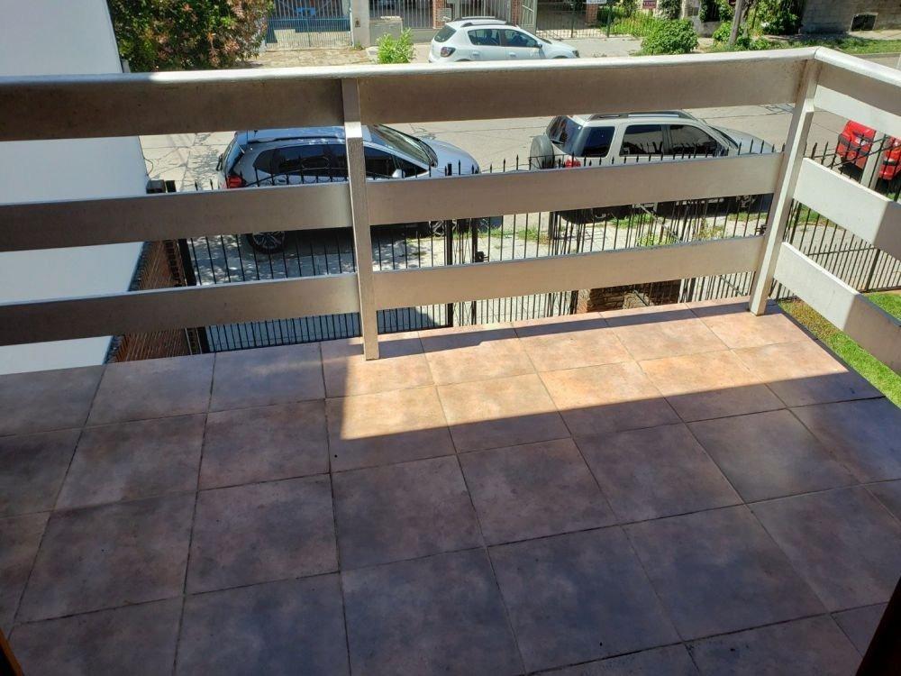 venta duplex u$s 149.000-4amb parque cochera y parrilla-necochea 4200