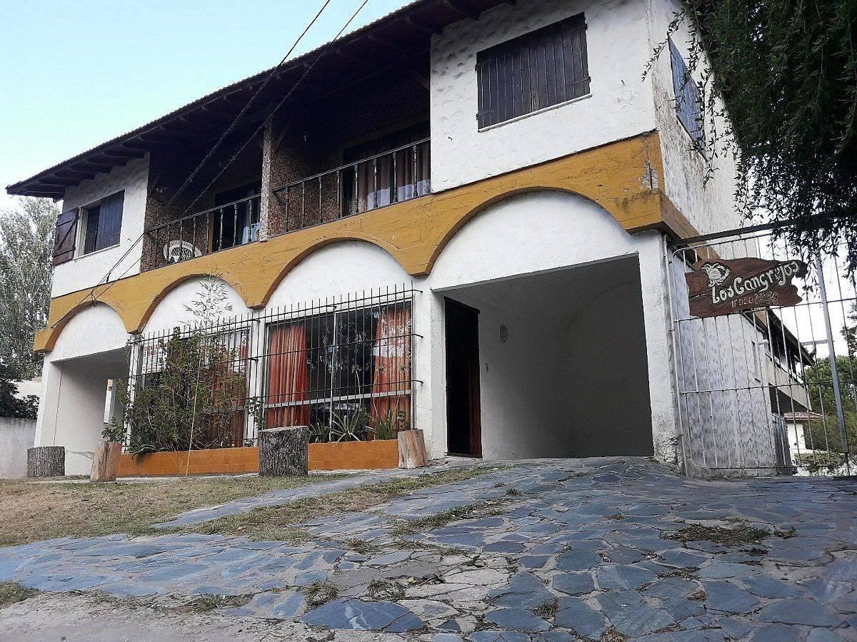 venta duplex villa gesell