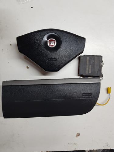 venta e inatalacion de airbag