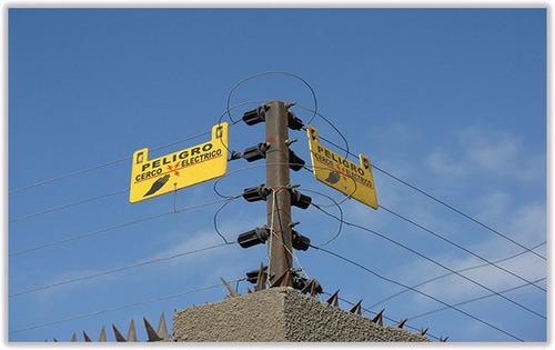 venta e instalación de cámaras de seguridad