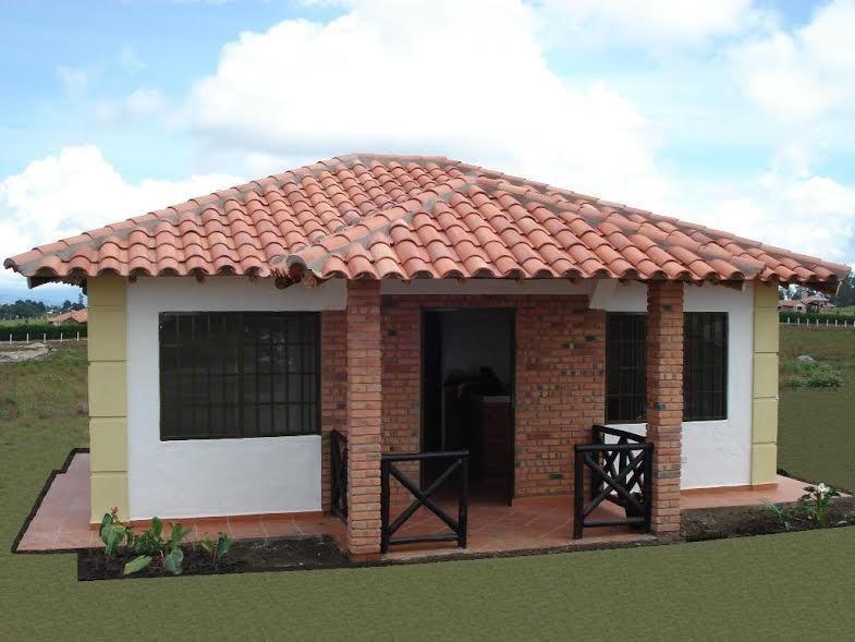 venta e instalacion de casas pre fabricadas