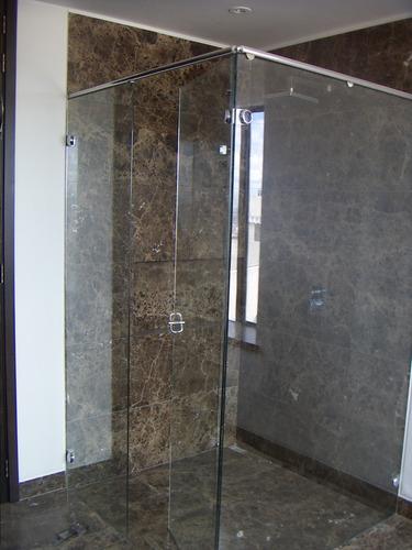 venta e instalacion de divisiones de baño