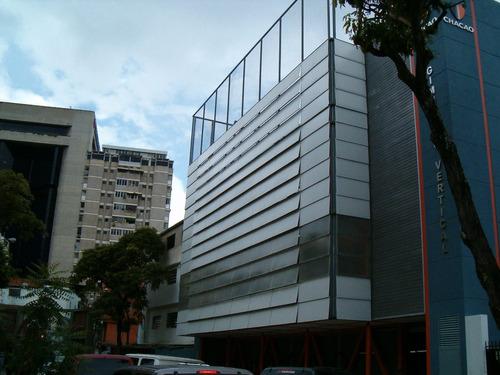 venta e instalacion de laminas de techo de policarbonato.