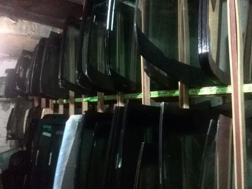 venta e instalación de parabrisas