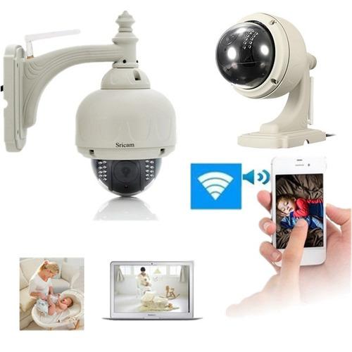 venta e instalacion de sistemas de segurida